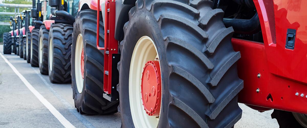 fotos de pneus